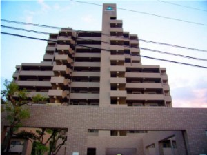 サーパス久保田