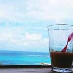 まんまるカフェ (2)