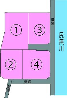 kukaku_nakamura