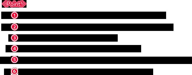 gou1_2